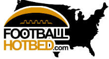 Football Hotbed | National Youth Football Coverage